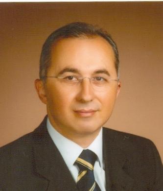 CEMİL ÖZTÜRK fotoğraf