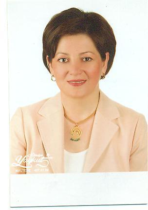 SİBEL ÇOBAN fotoğraf