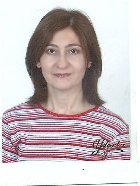 JALE DENİZ fotoğraf