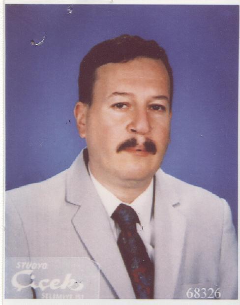 ACAR SEVİM fotoğraf