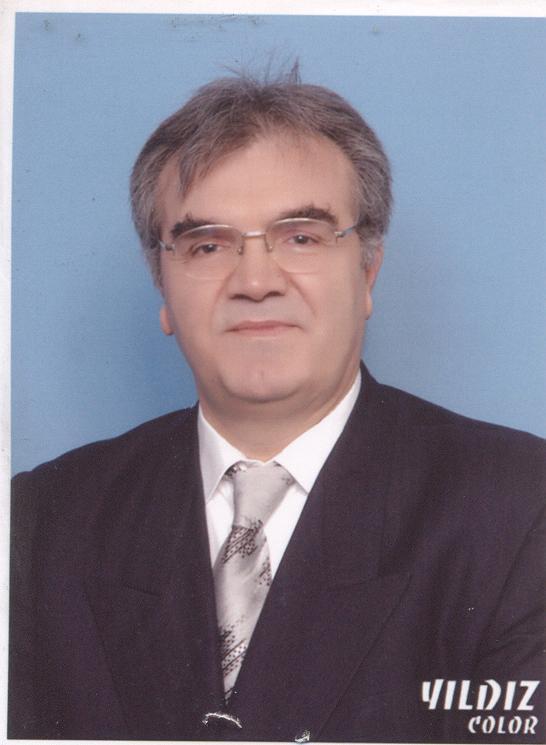 ZİKRİ ALTUN fotoğraf