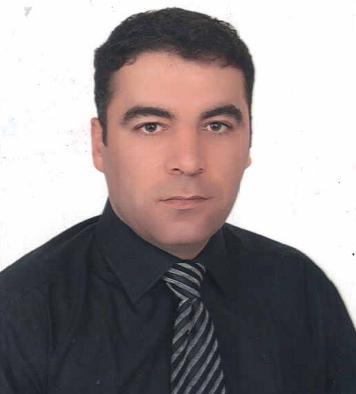 ÖZGÜR DELİCE fotoğraf