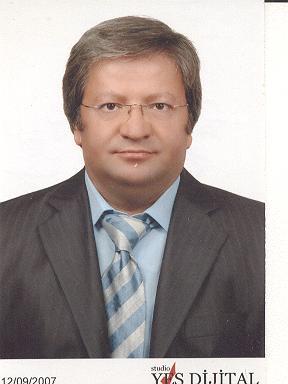 ŞAHİN AKTAŞ fotoğraf