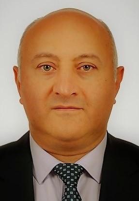 MEMET VEZİR KAHRAMAN fotoğraf