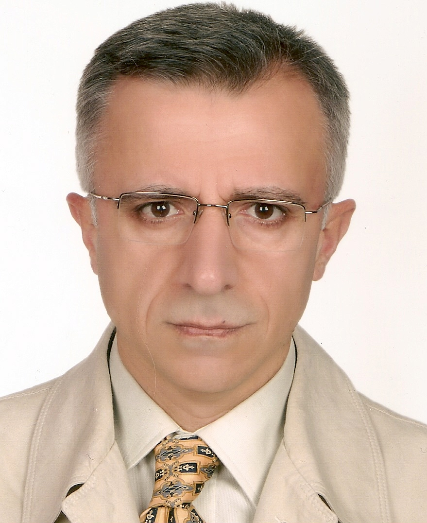 SADİ SÜLEYMAN KUCUR fotoğraf