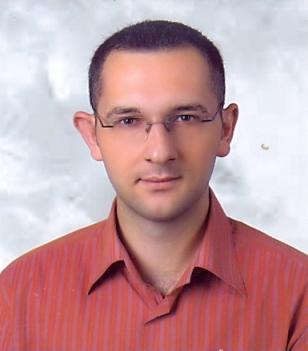 AHMET YILMAZ fotoğraf