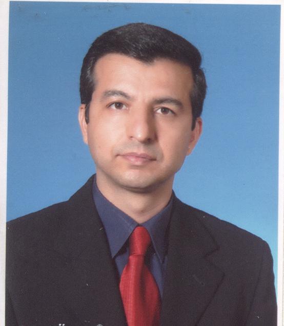 CENGİZ OKAY fotoğraf