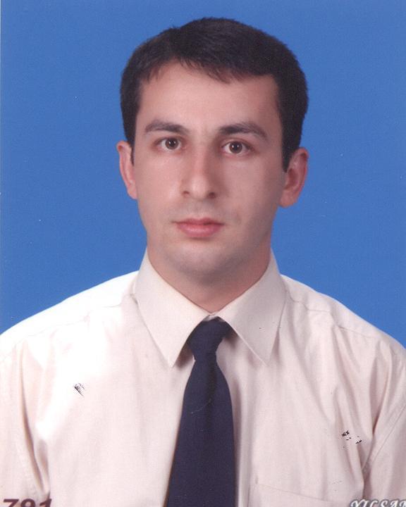 MEHMET GÜNEŞ fotoğraf