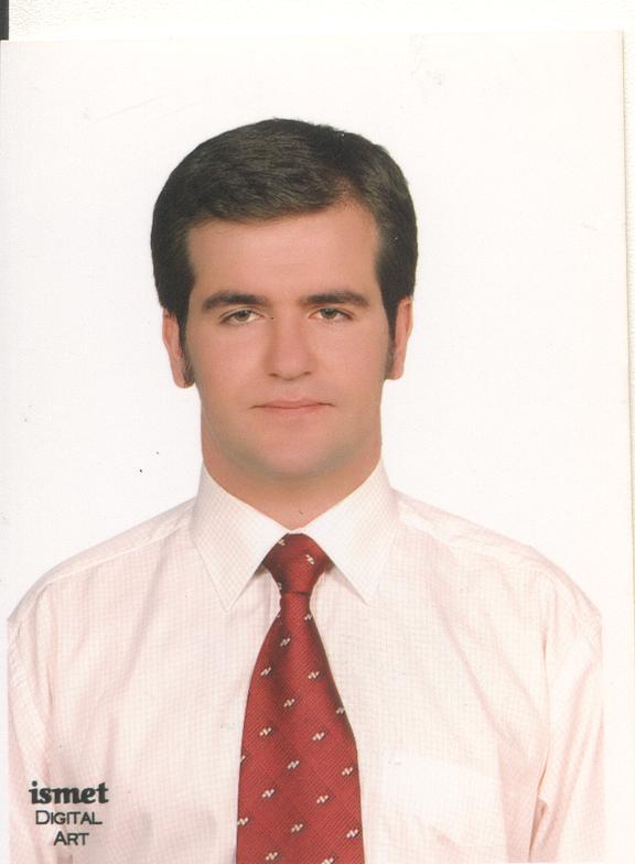 ÖZKAN DANIŞ fotoğraf