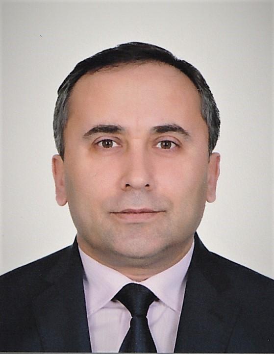 ÜZEYİR ASLAN fotoğraf