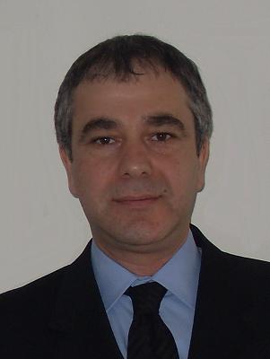 RAHMİ DENİZ ÖZBAY fotoğraf