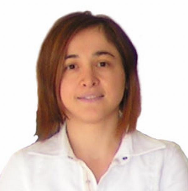 FİLİZ GÜRDER fotoğraf