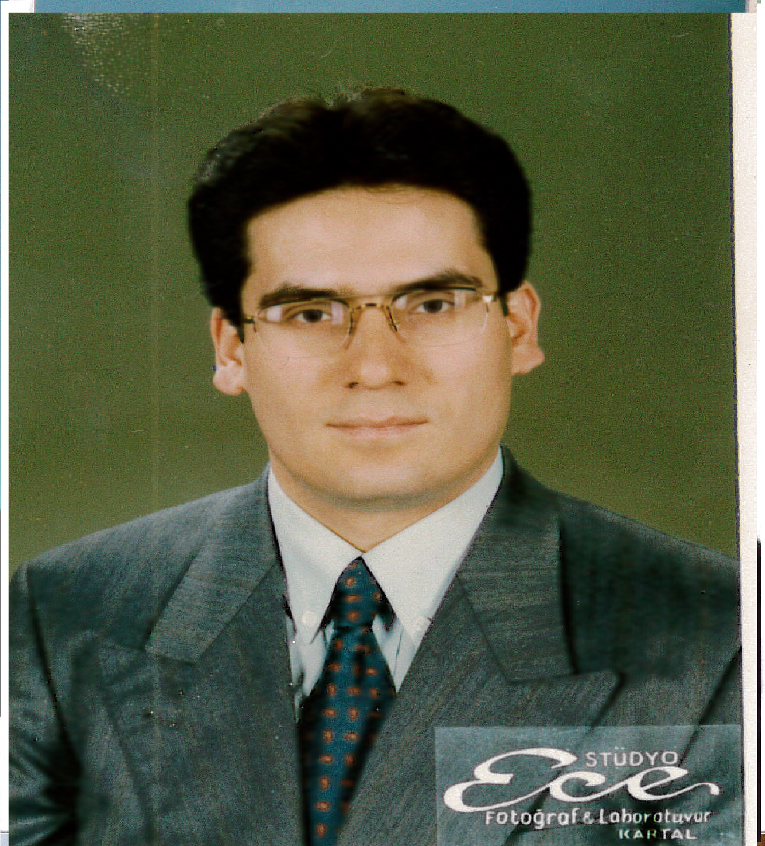 TUNÇ ÖNEŞ fotoğraf
