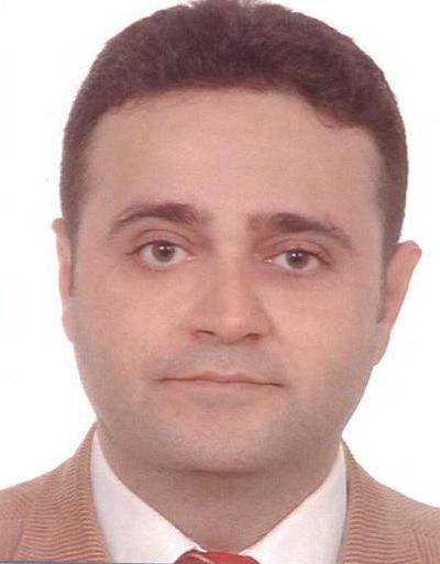 GARİP GENÇ fotoğraf