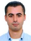ŞAFAK SAĞLAM fotoğraf