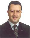 SEZGİN ERSOY fotoğraf