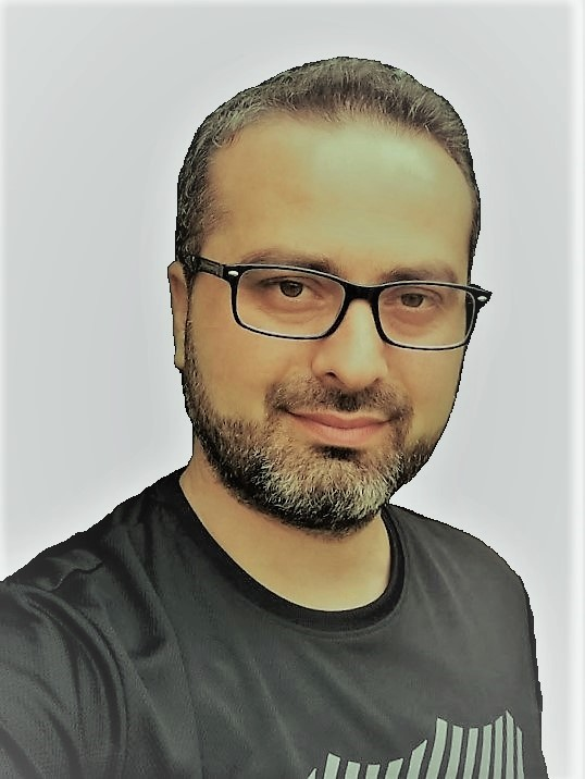 ERSİN TOPTAŞ fotoğraf