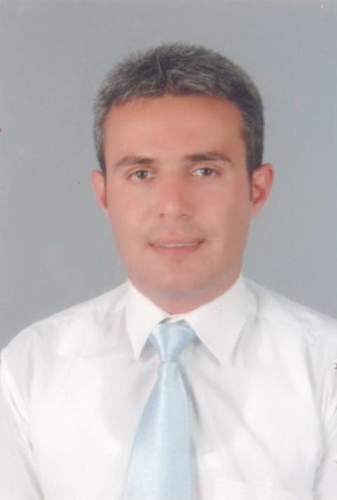 ÖNDER DEMİR fotoğraf