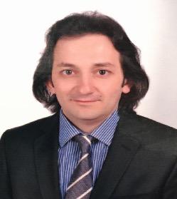 SAFA BARIŞ fotoğraf