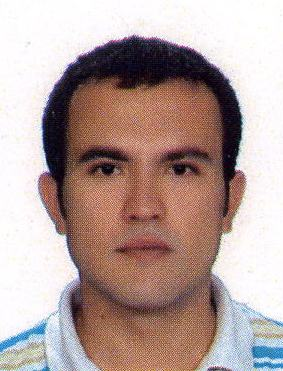 AHMET ARSLAN fotoğraf
