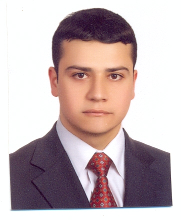 ABDULLAH BAL fotoğraf