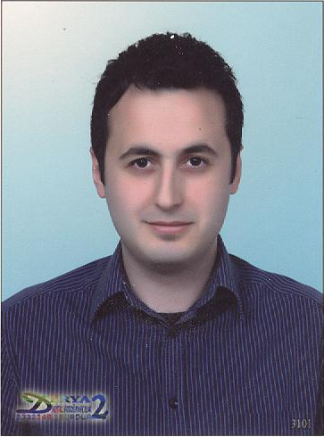 TANER KALAYCI fotoğraf