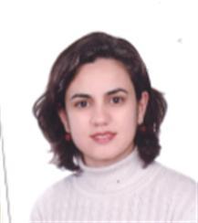 EMİNE GÜLEN ULUSOY fotoğraf
