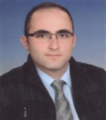 ALPER NABİ AKPOLAT fotoğraf