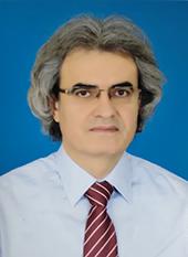 ŞABAN KAMA fotoğraf