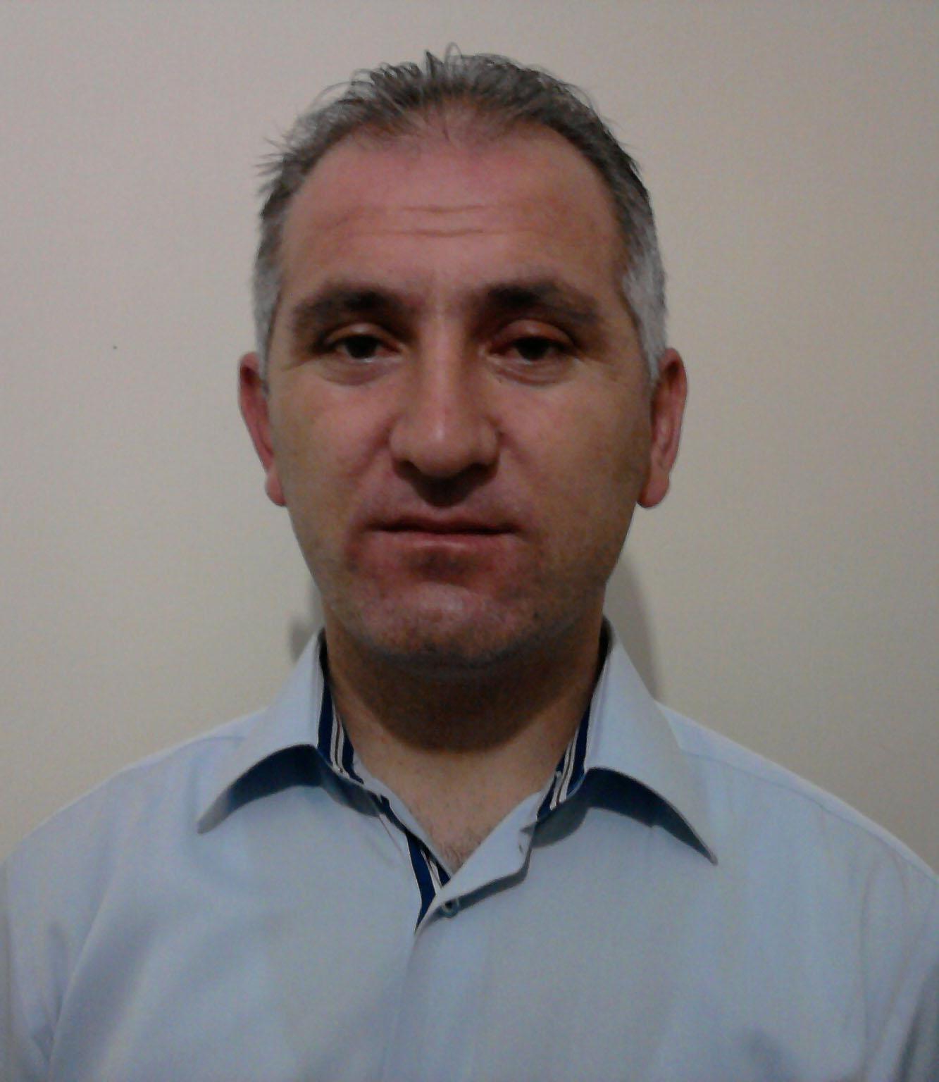 OSMAN COŞKUN fotoğraf