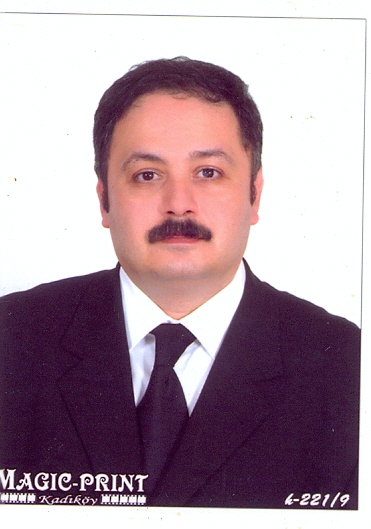 BESİM BÜLENT BALİ fotoğraf