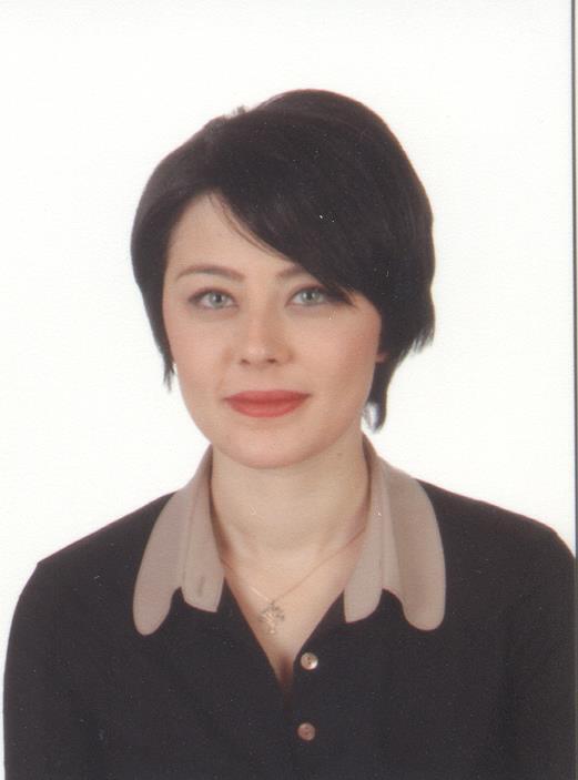 VİLDAN KİSTİK fotoğraf
