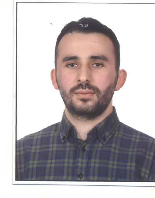 FATİH KIZILASLAN fotoğraf