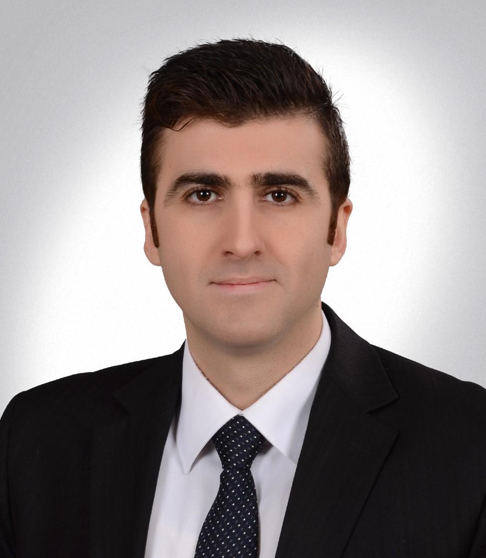 FARUK AYDIN fotoğraf