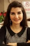 BAHAR KIRIK fotoğraf