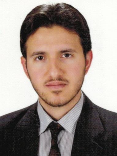 MEHMET ŞAHBAZ fotoğraf
