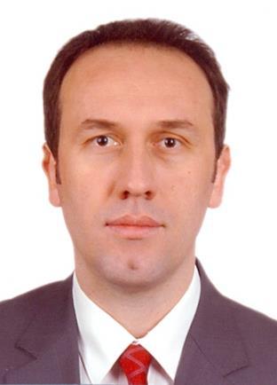SABAHATTİN DENİZ fotoğraf