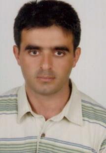 MAHMUT KERTİL fotoğraf