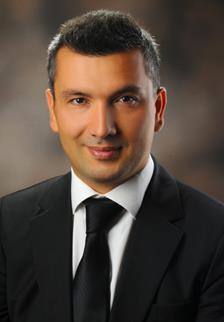 ARİF ÖZCAN fotoğraf