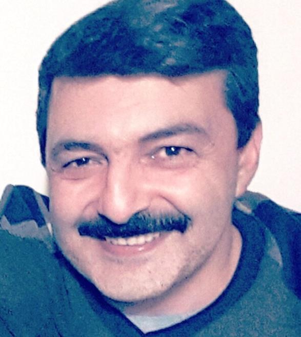 ZAFER ODABAŞ fotoğraf