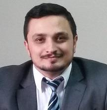 FATİH KAZDAL fotoğraf
