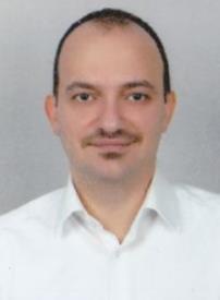 SELÇUK KIRAN fotoğraf